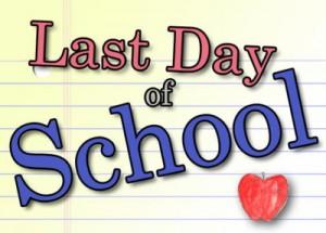 last-day